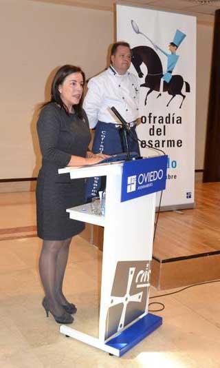 Cofrade-Ángeles-Rivero-Velasco
