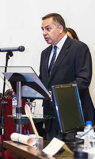Iñigo-Noriega