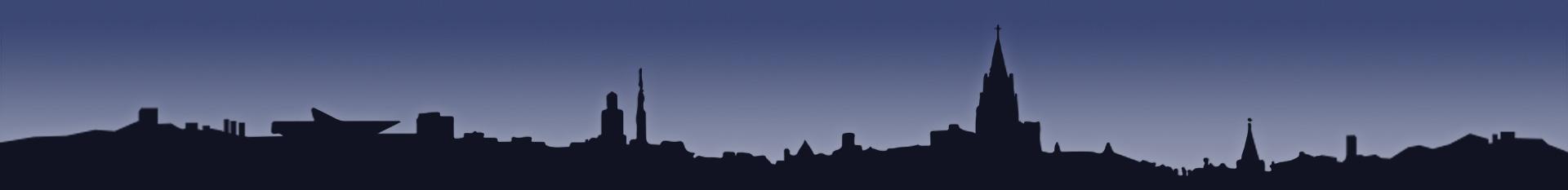 skyline-oviedo-1920-h