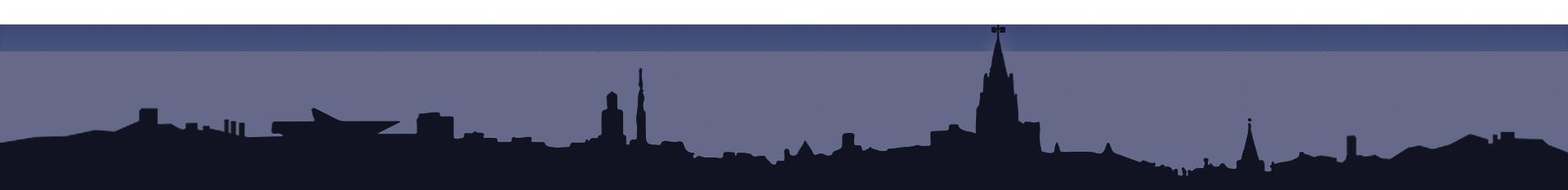 skyline-oviedo-2
