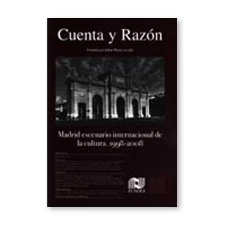 Cuenta-y-Razón-Rafael-Ansón