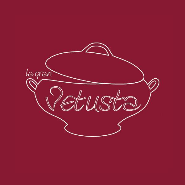 Logo La Gran Vetusta