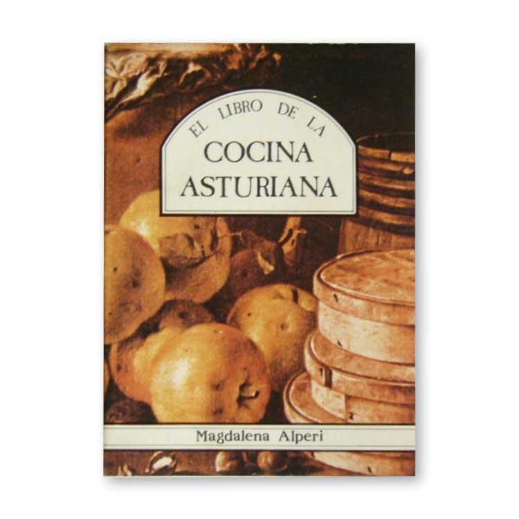 guia-de-la-cocina-asturiana-magdalena-alperi