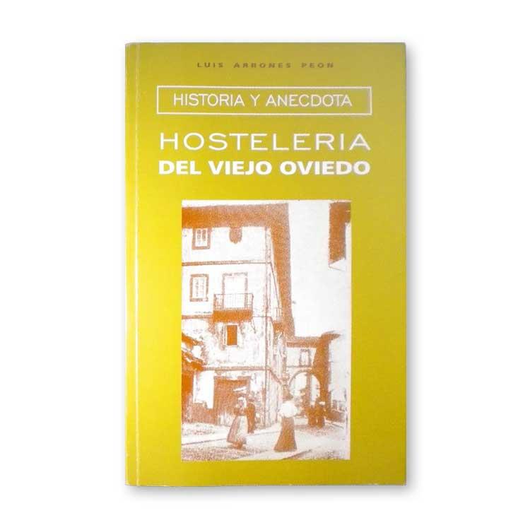 hostelería-del-viejo-mundo