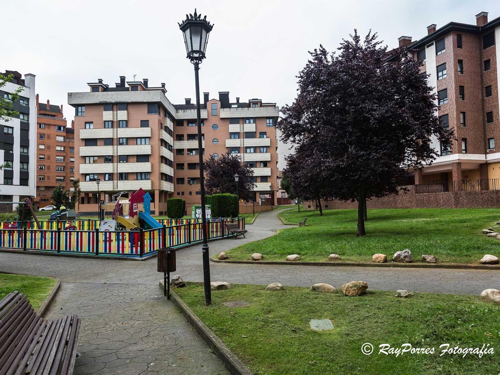 plaza-del-desarme-en-oviedo