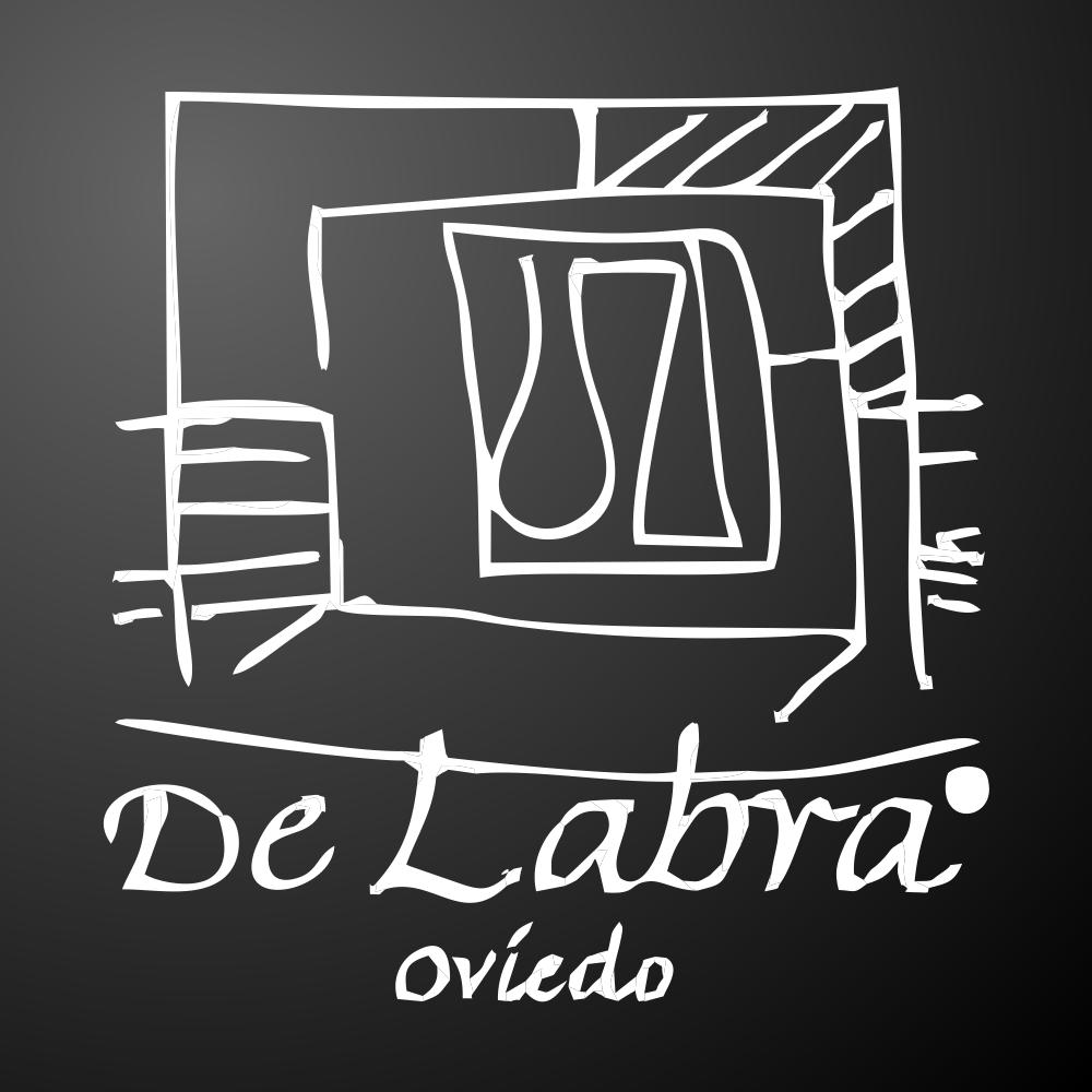 Logo De Labra