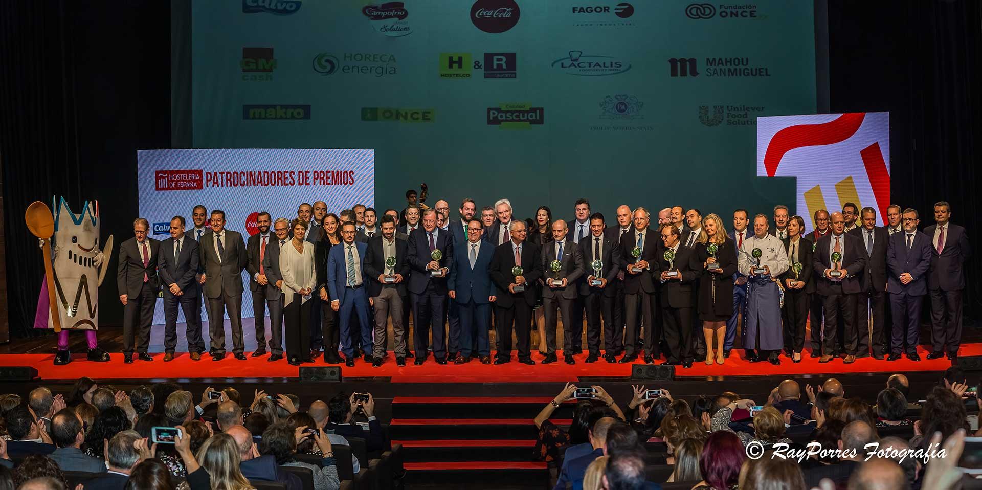 cofradia-del-desarme-recibe-premios-nacionales-de-hosteleria-2018-3